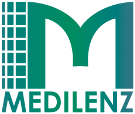 Medilenz Innovations Private Limited
